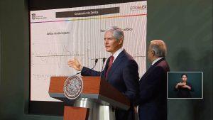 88% de Ecatepec sufrió algún d