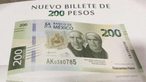 Hidalgo y Morelos lucen en nue