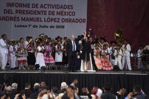 Las frases clave de López Obra