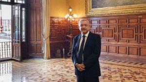 """""""Daniel Cabrera y los olv"""