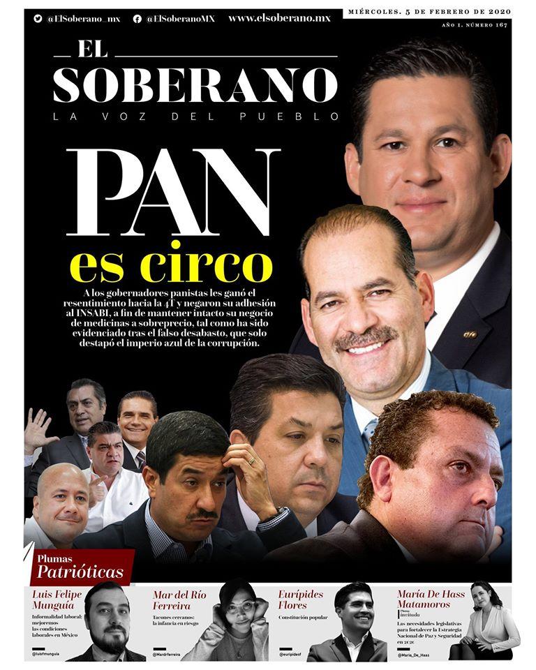 pan-es-circo
