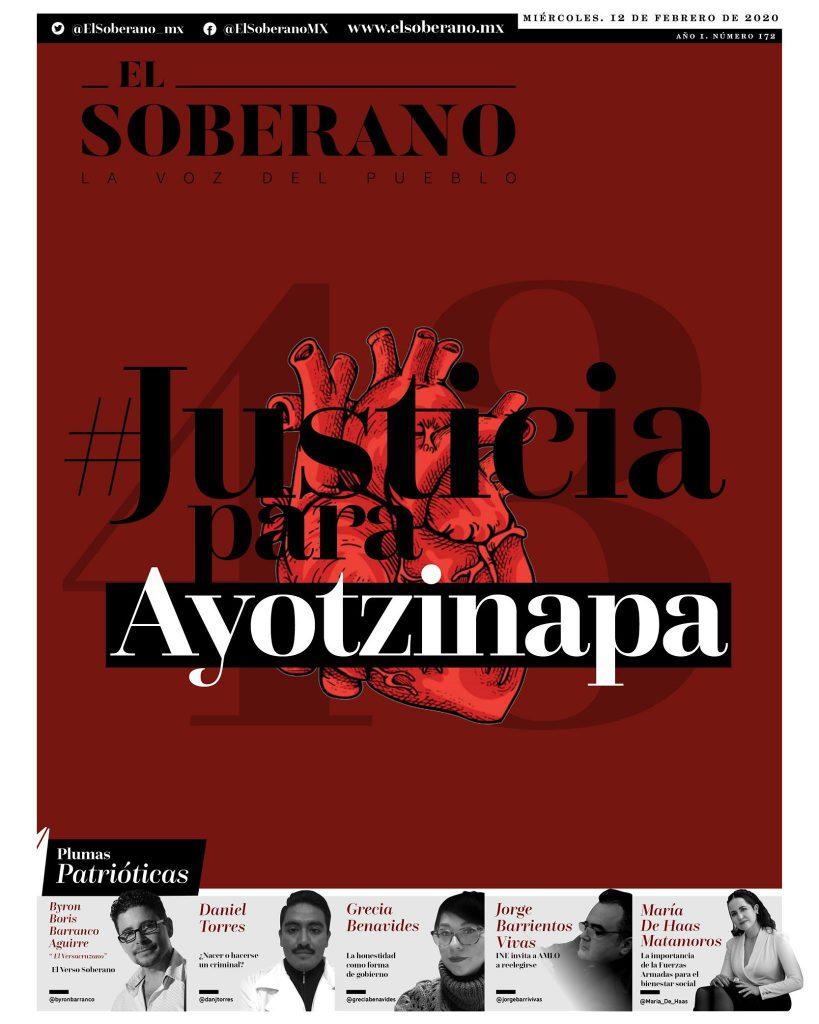 justicia-para-ayotzinapa