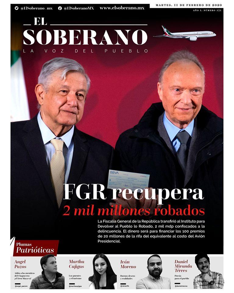 fgr-recupera-2-mil-millones-robados