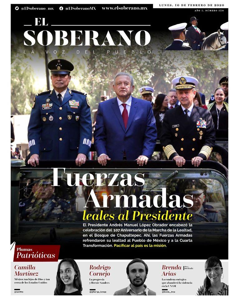 las-fuerzas-armadas-son-leales-al-presidente