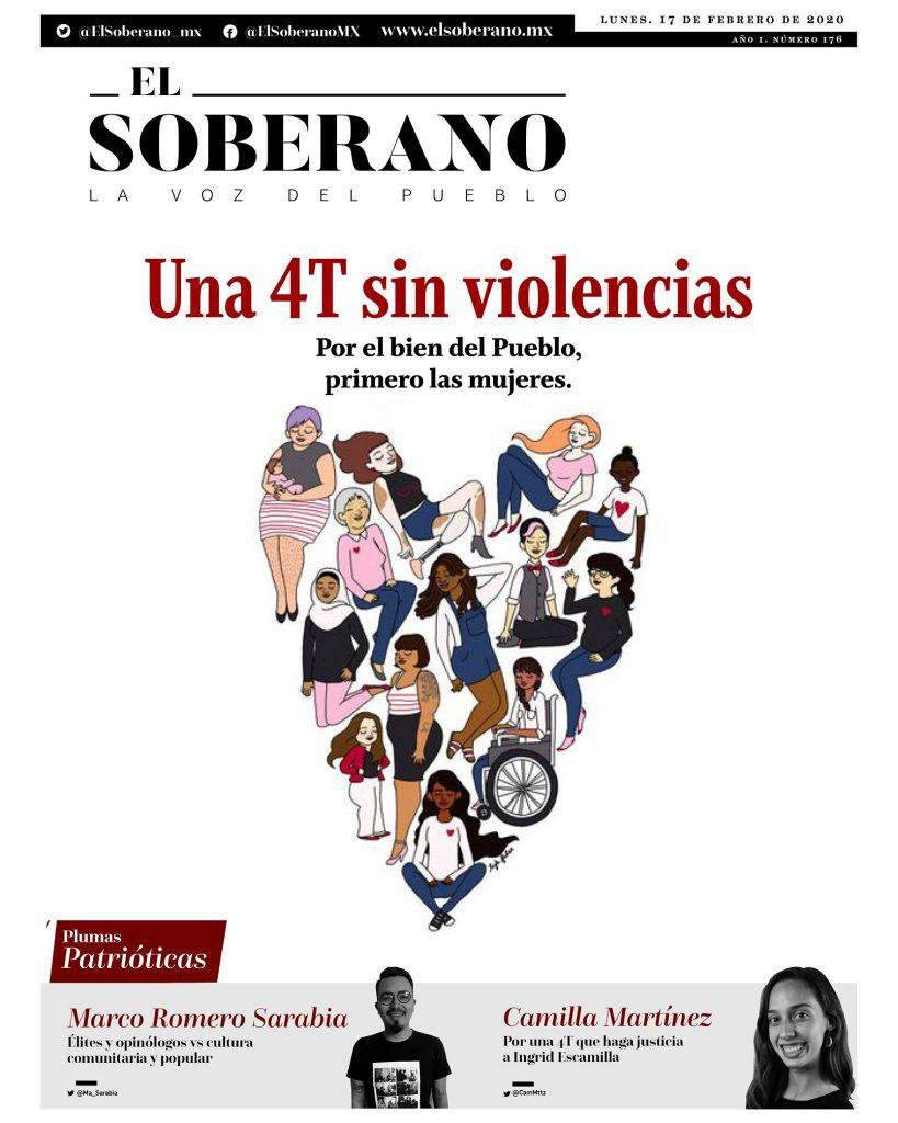 una-4t-sin-violencias