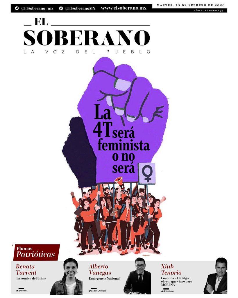 la-4t-sera-feminista-o-no-sera