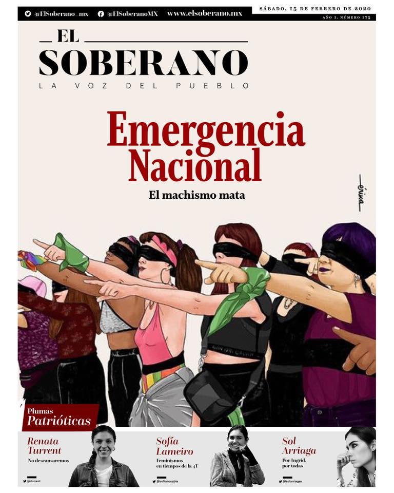 emergencia-nacional