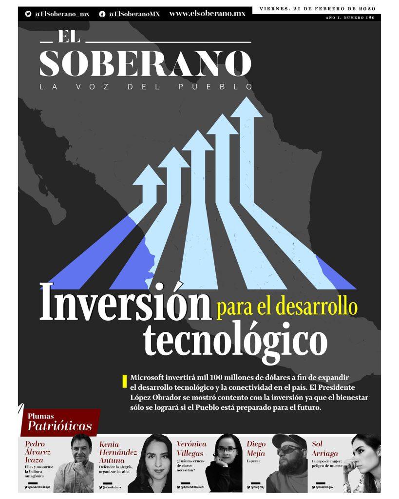 inversion-para-el-desarrollo-tecnologico