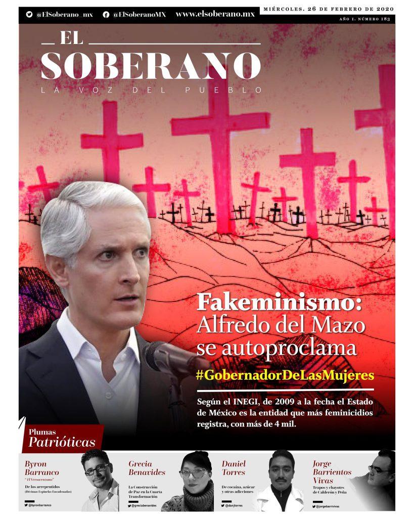 fakeminismo-alfredo-del-mazo-se-autoproclama
