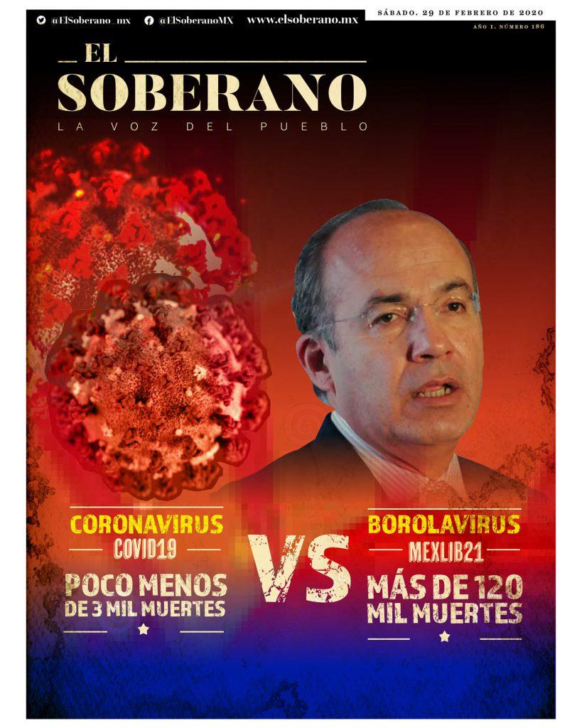 coronavirus-covid19-vs-borolavirus-mexlib21
