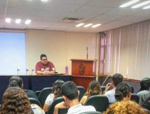 #OpiniónChinaca: ANDRES MANUEL