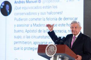Argentina y México unidos cont