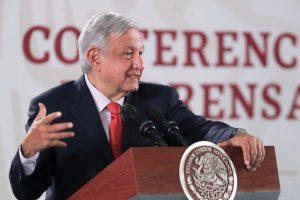 México exigirá a la OEA explic