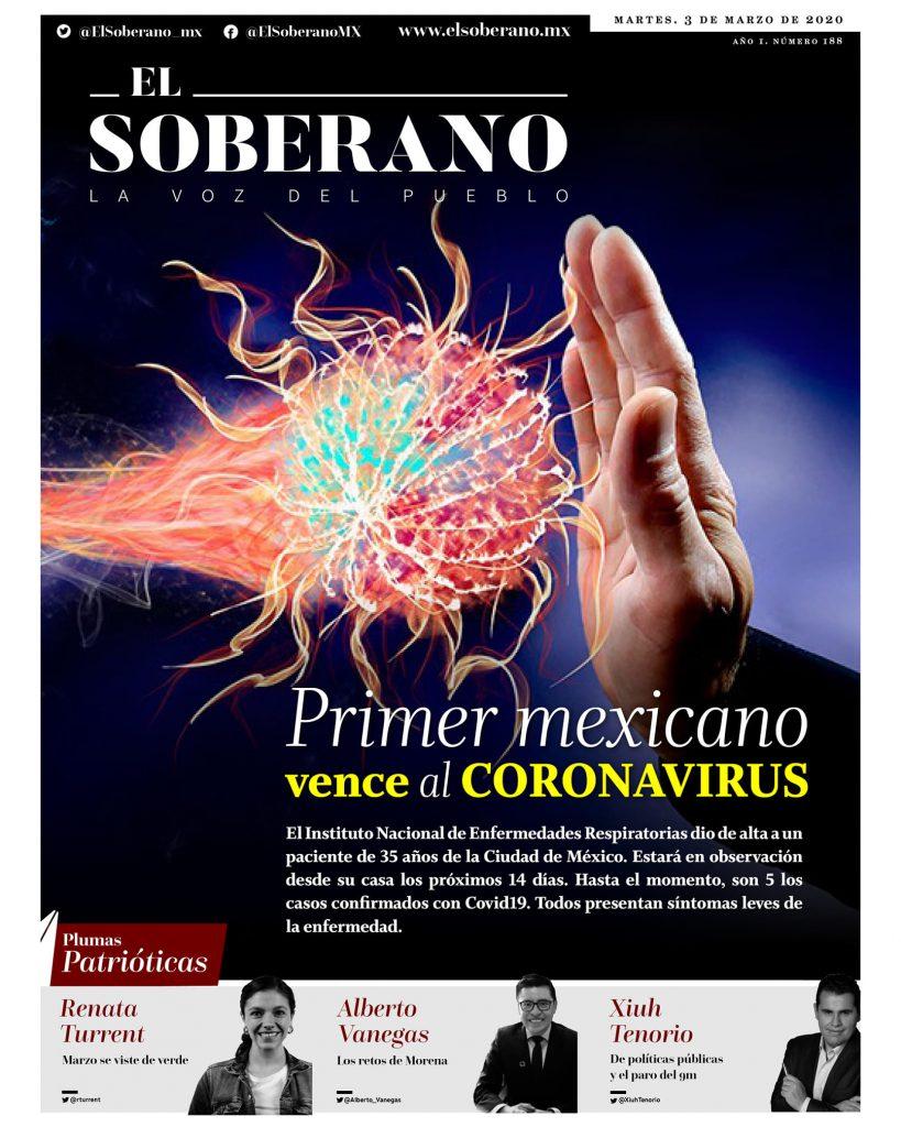primer-mexicano-vence-al-coronavirus