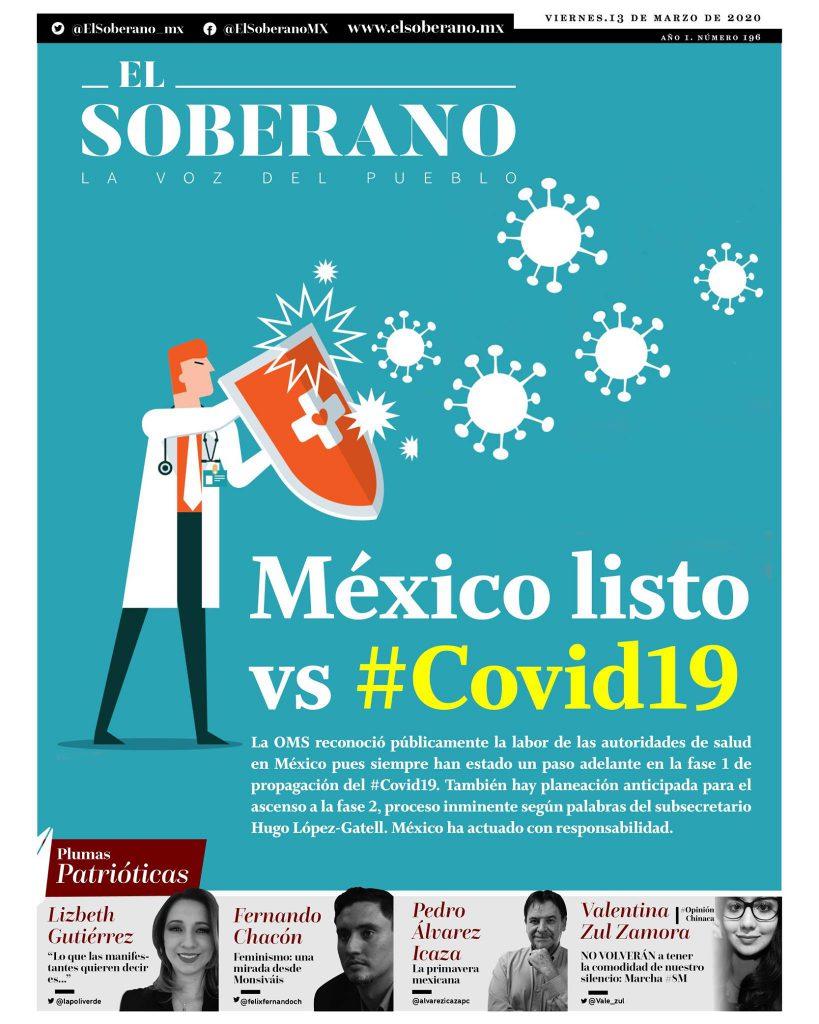 mexico-listo-vs-covid19