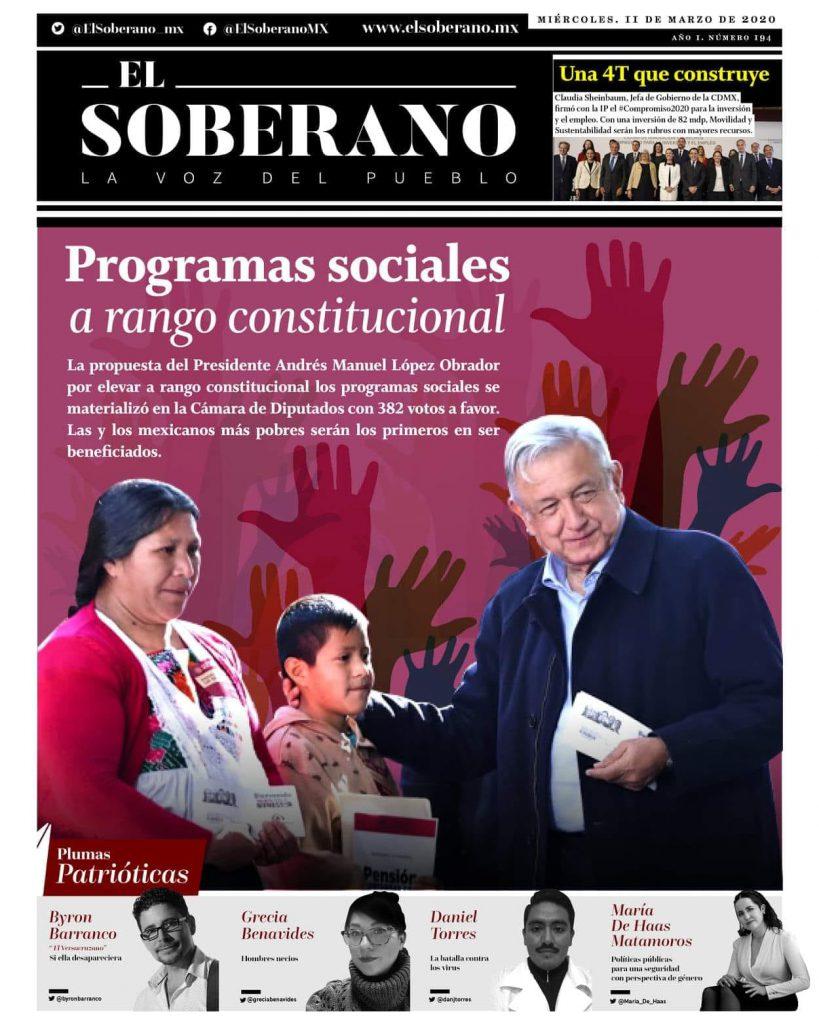 programas-sociales-a-rango-constitucional