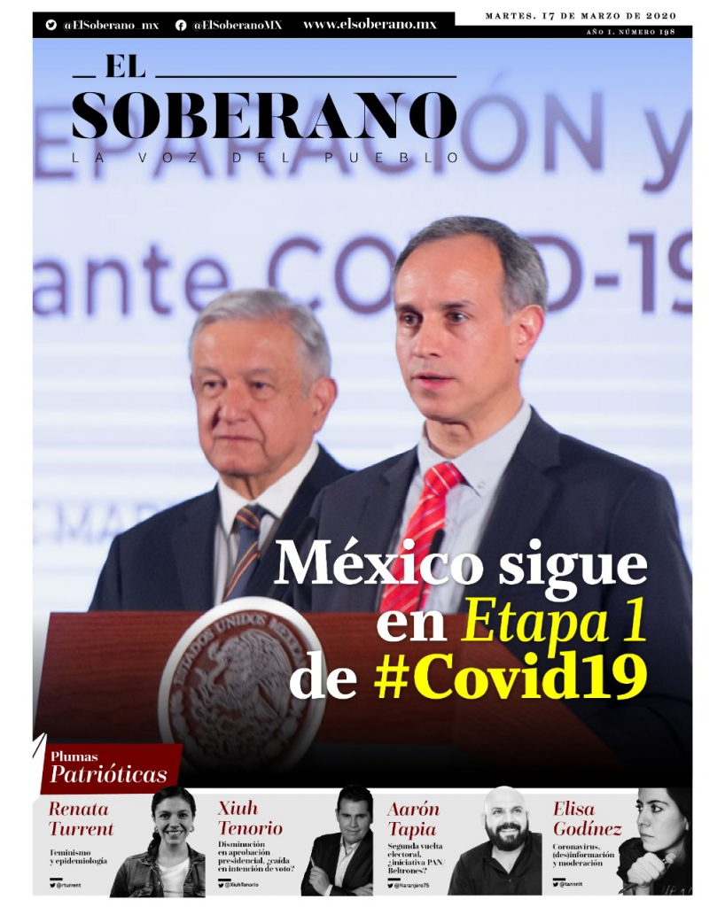 mexico-sigue-en-etapa-1-de-covid-19