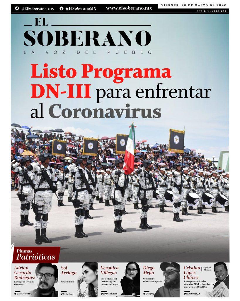 listo-programa-dn-iii-para-enfrentar-al-coronavirus