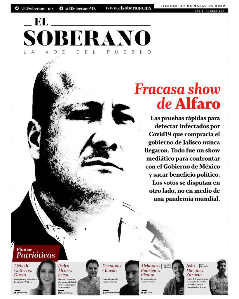 fracasa-show-de-alfaro