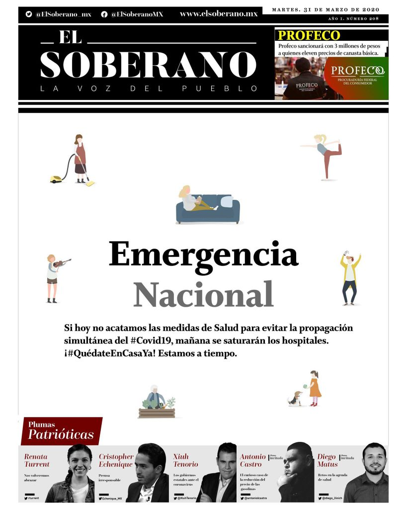 emergencia-nacional-covid-19