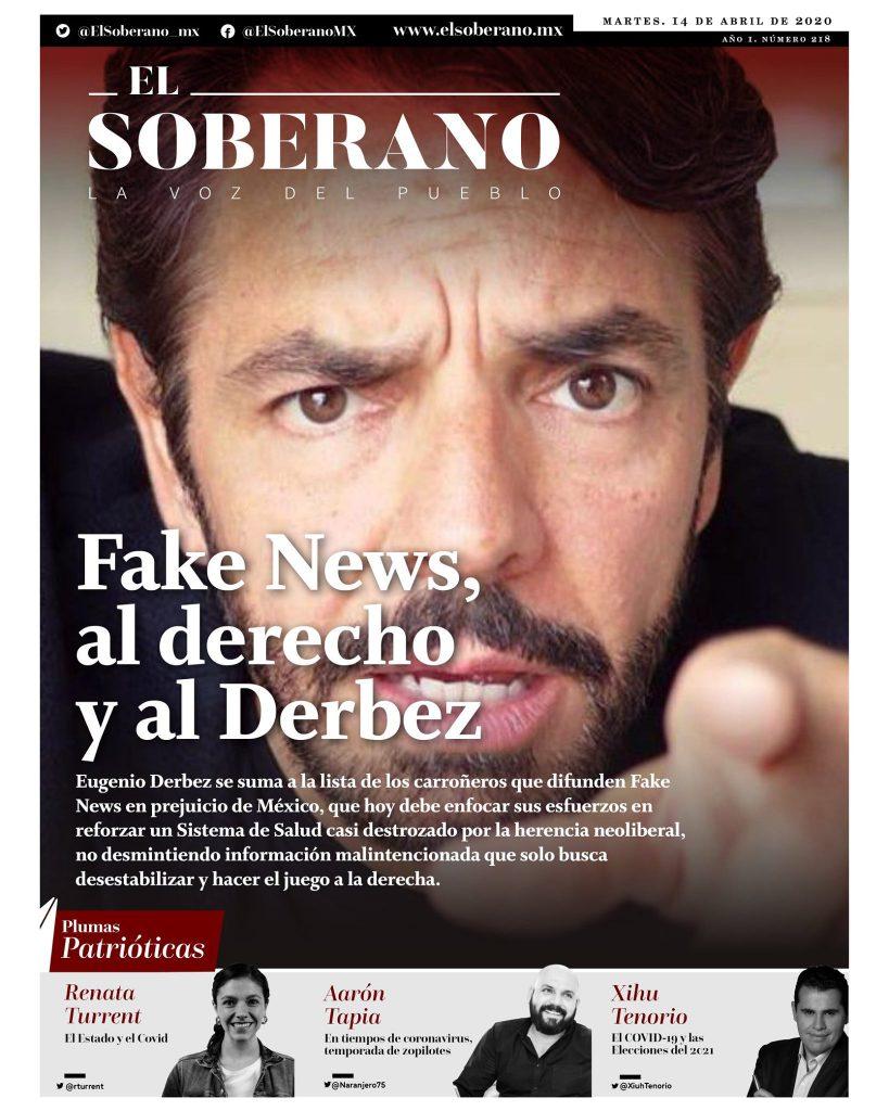 fake-news-al-derecho-y-al-derbez