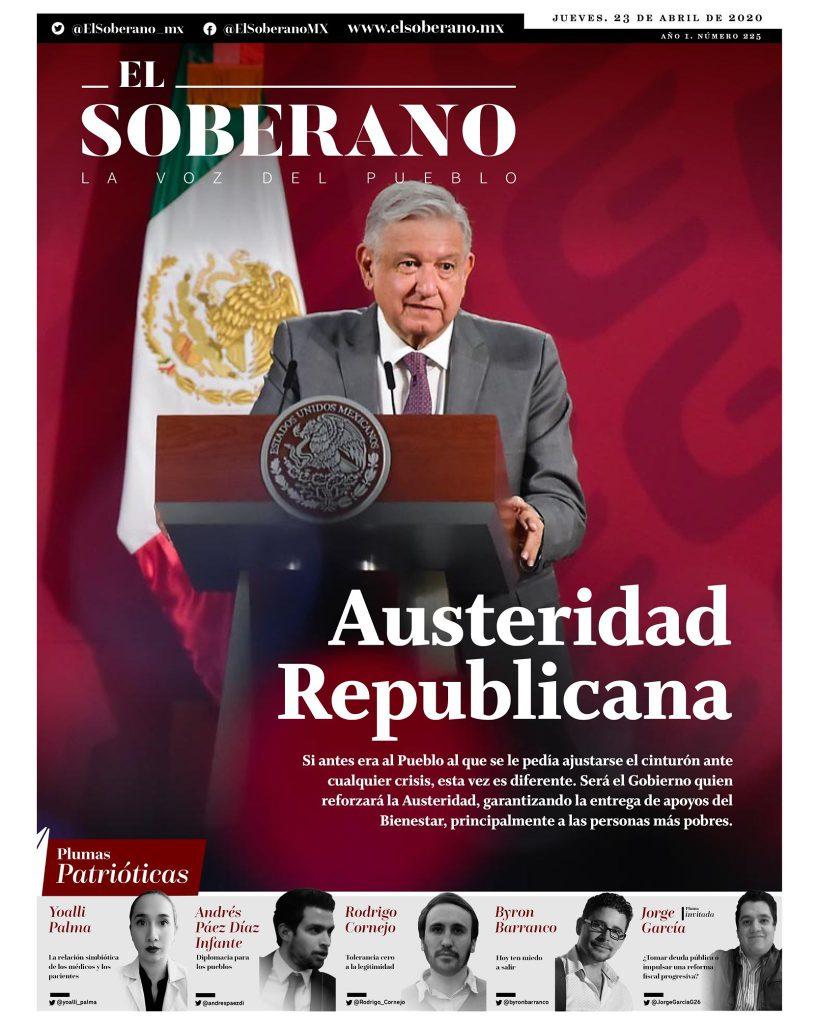 austeridad-republicana