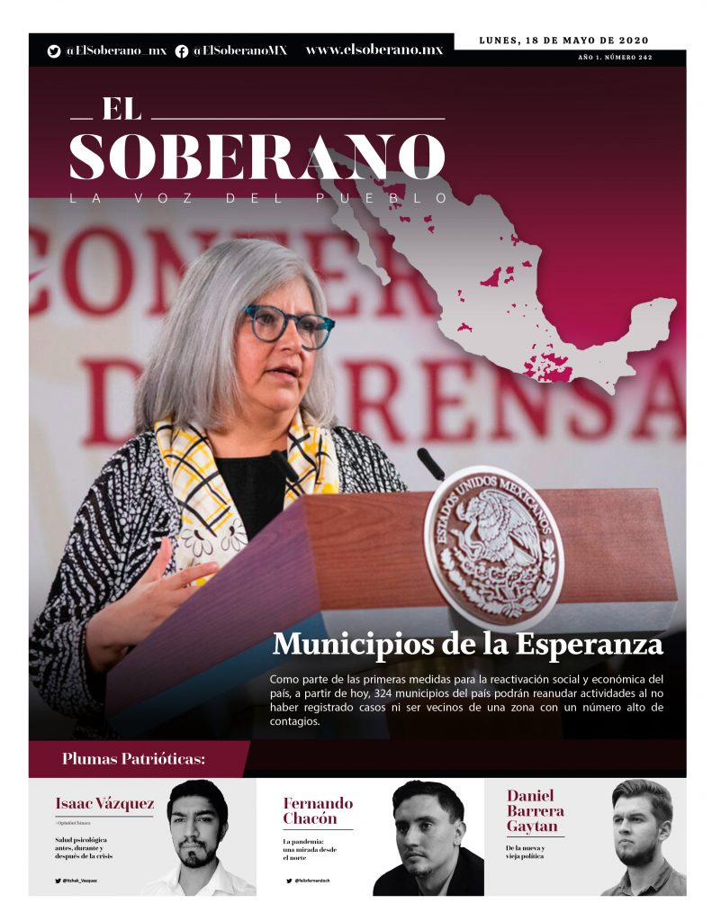 municipios-de-la-esperanza