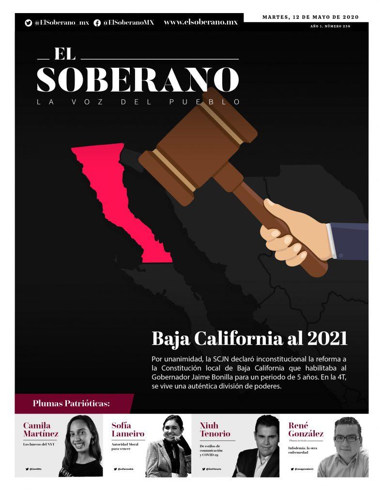 baja-california-al-2021