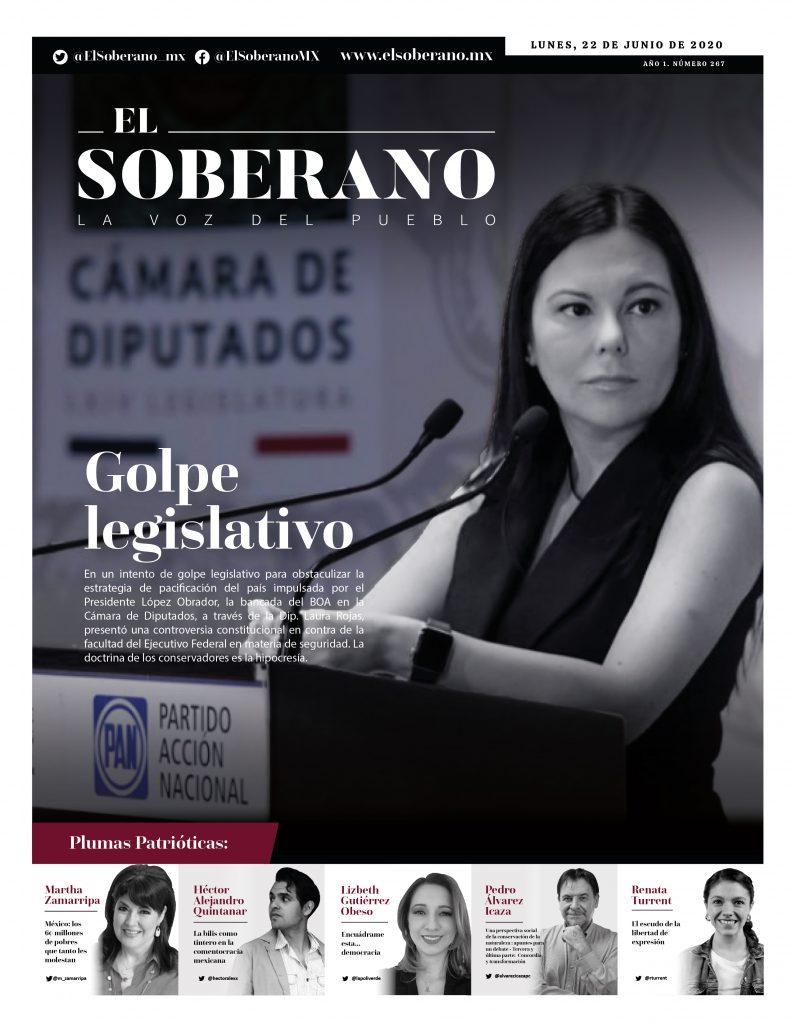 golpe-legislativo