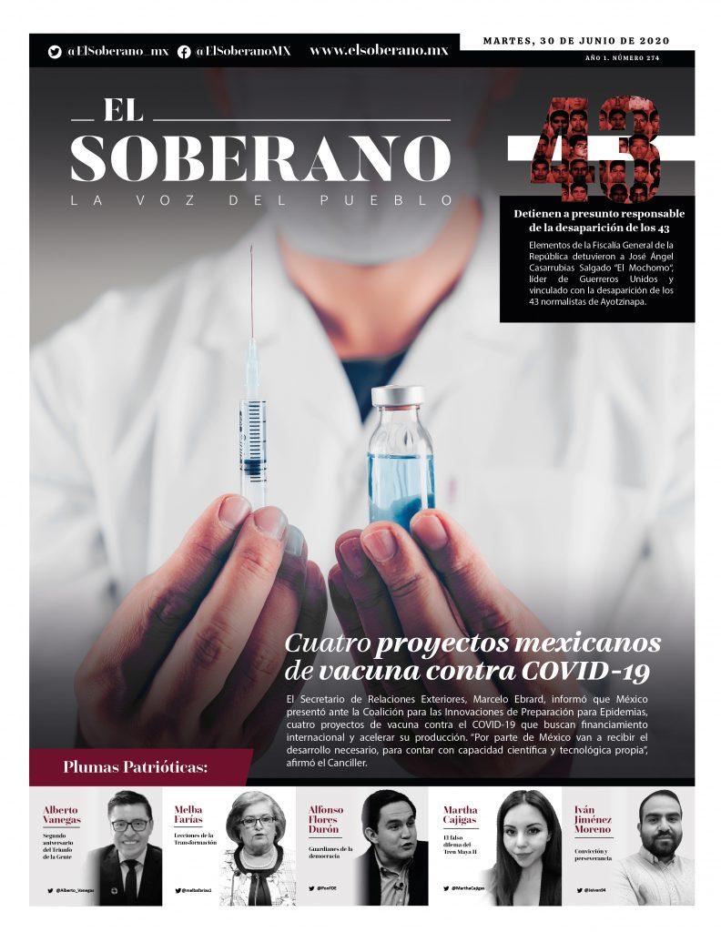 cuatro-proyectos-mexicanos-de-vacuna-contra-covid-19