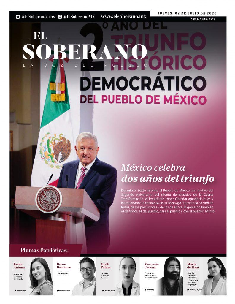 mexico-celebra-dos-anos-del-triunfo