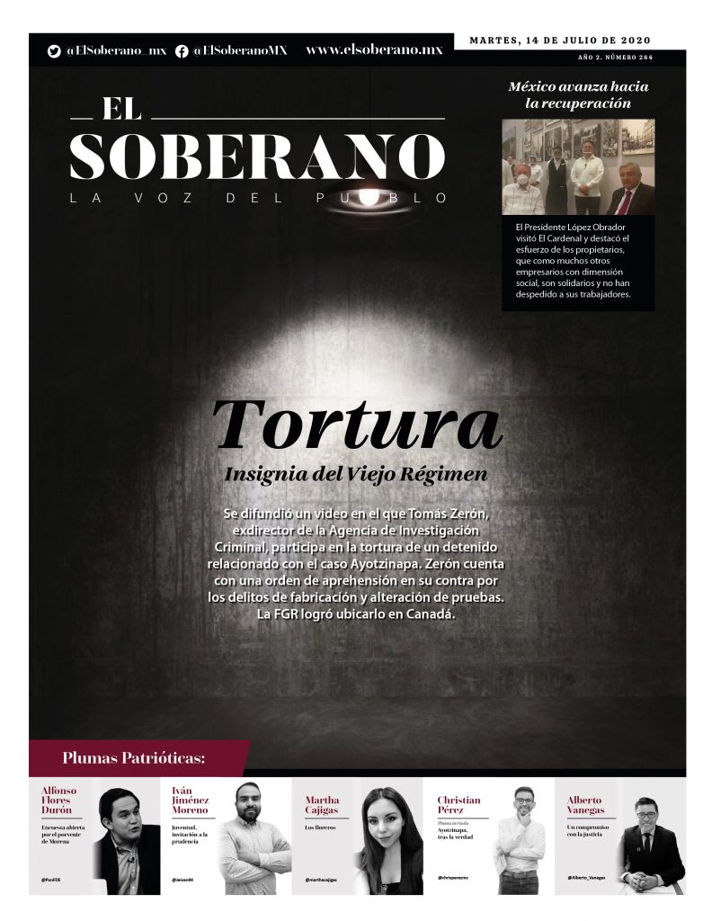 tortura-insignia-del-viejo-regimen