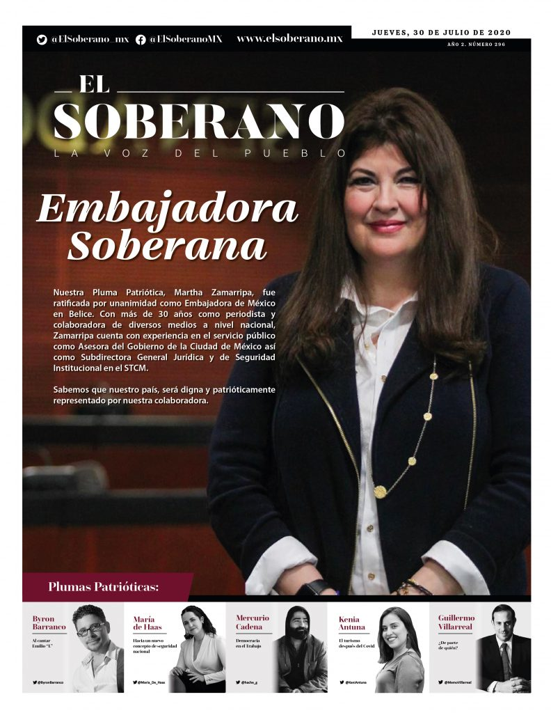 embajadora-soberana