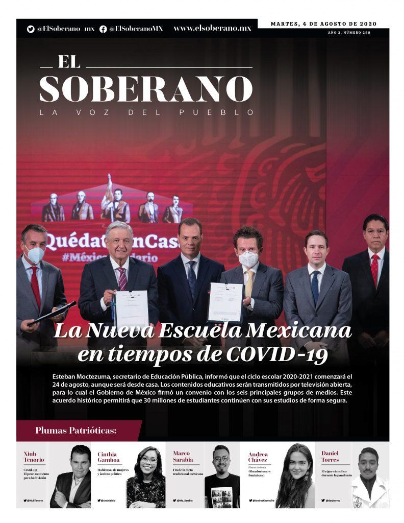 la-nueva-escuela-mexicana-en-tiempos-de-covid-19