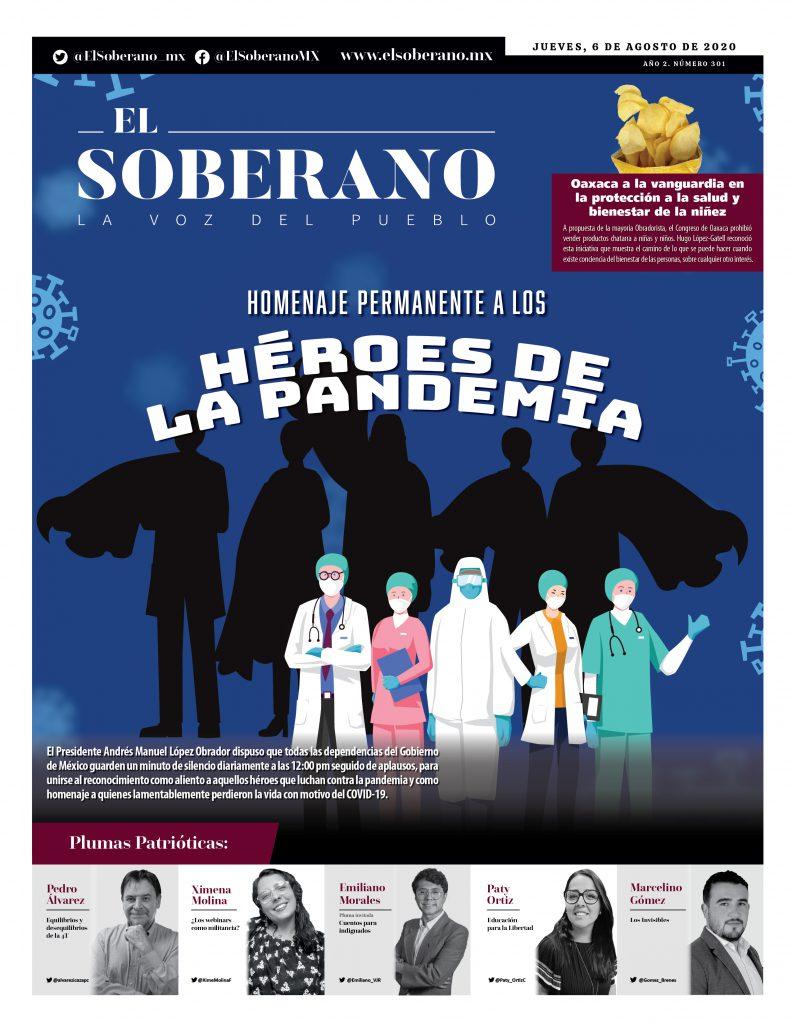 homenaje-permanente-a-los-heroes-de-la-pandemia