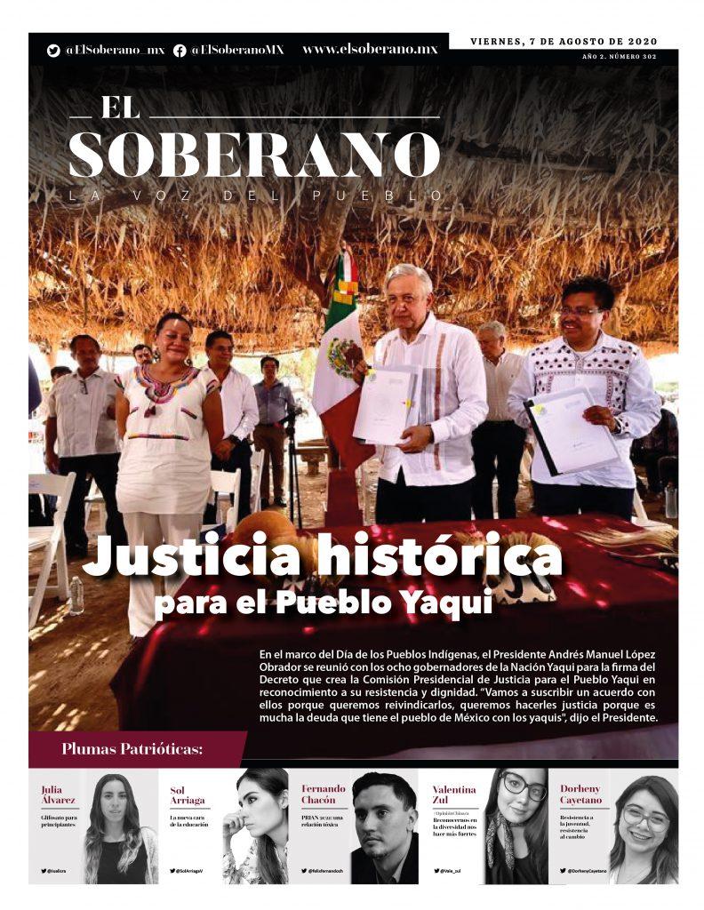 justicia-historica-para-el-pueblo-yaqui