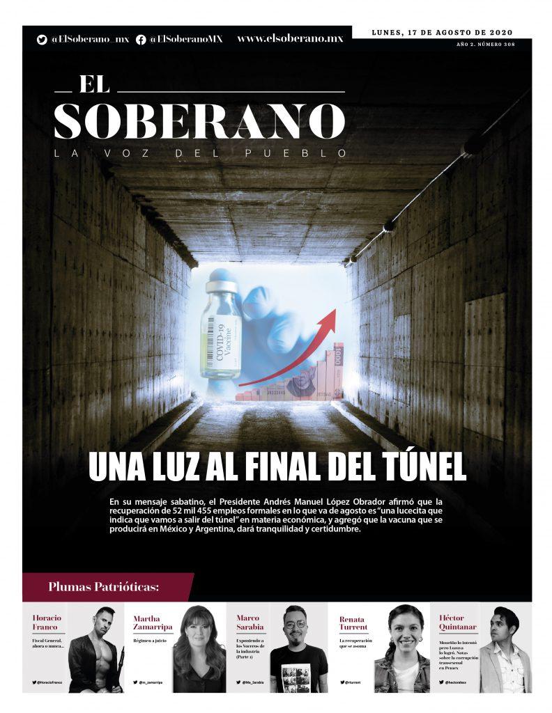una-luz-al-final-del-tunel