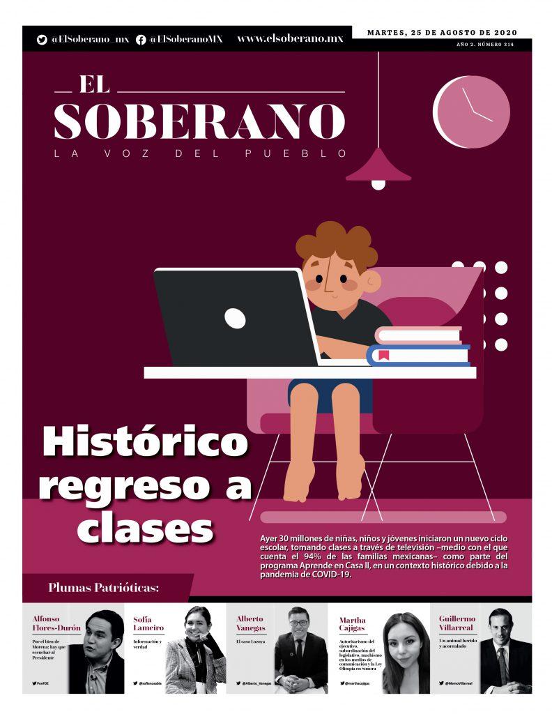 historico-regreso-a-clases