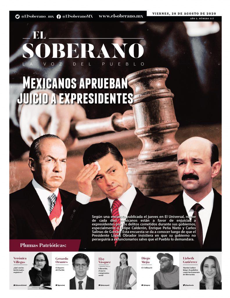 mexicanos-aprueban-juicio-a-expresidentes