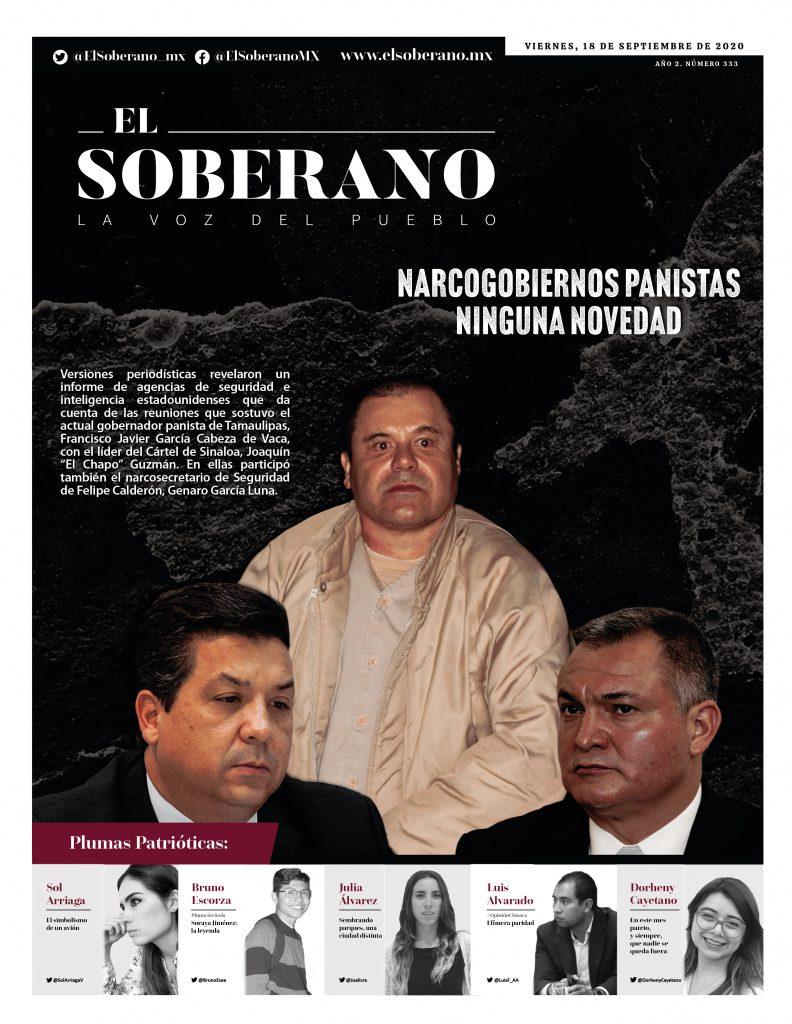 narcogobiernos-panistas-ninguna-novedad