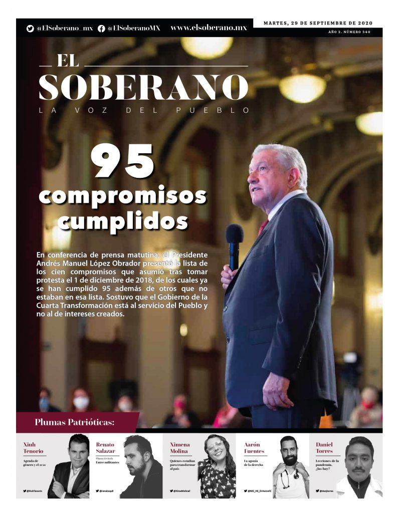 95-compromisos-cumplidos