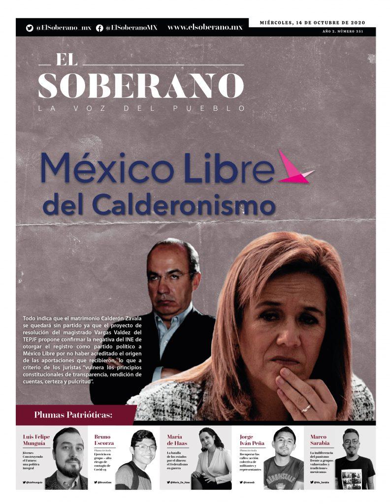 mexico-libre-del-calderonismo