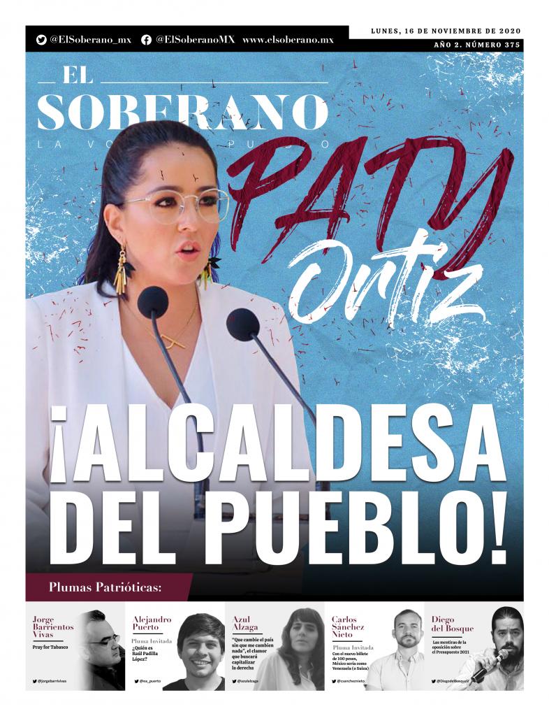 alcaldesa-del-pueblo