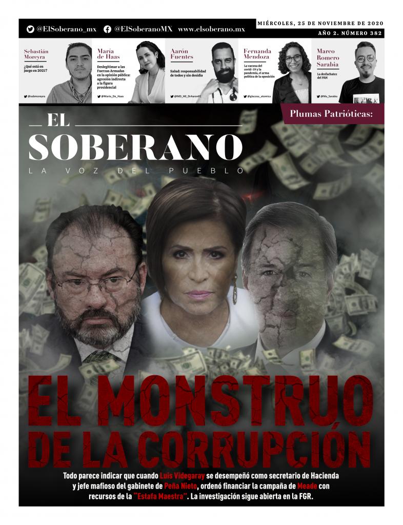 el-monstruo-de-la-corrupcion
