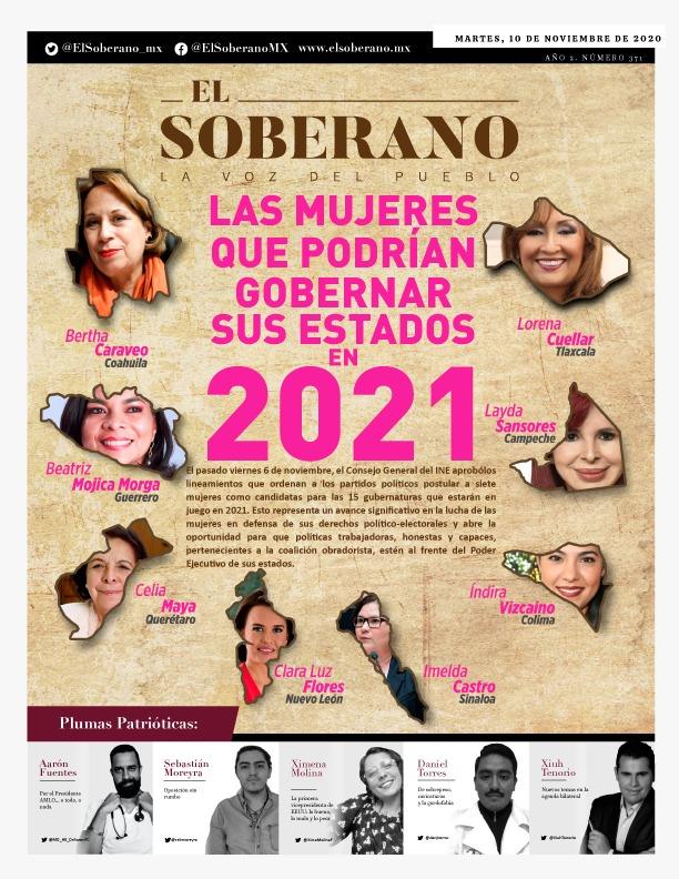 las-mujeres-que-podrian-gobernar-sus-estados-en-2021
