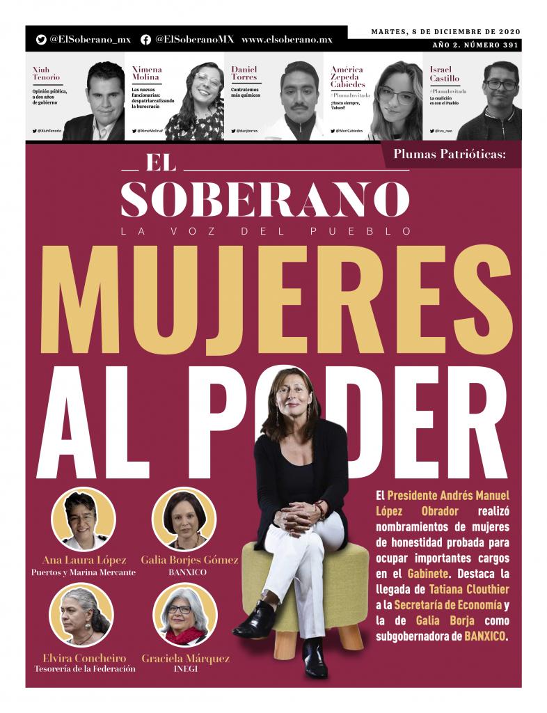 mujeres-al-poder