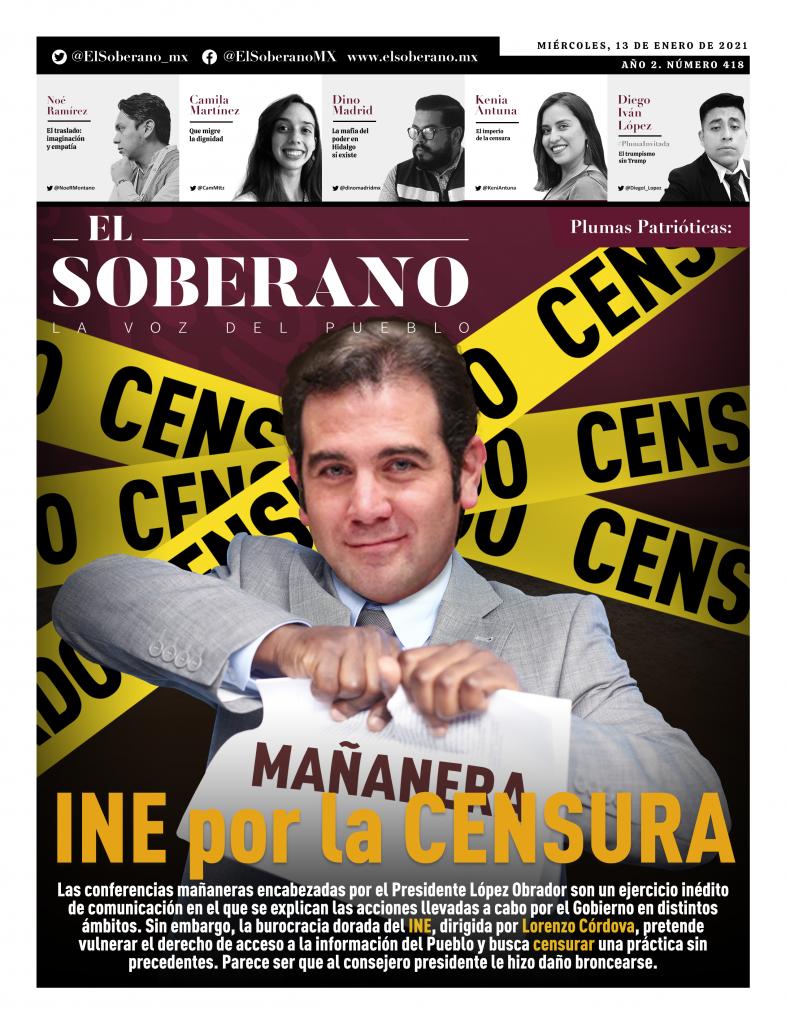 ine-por-la-censura