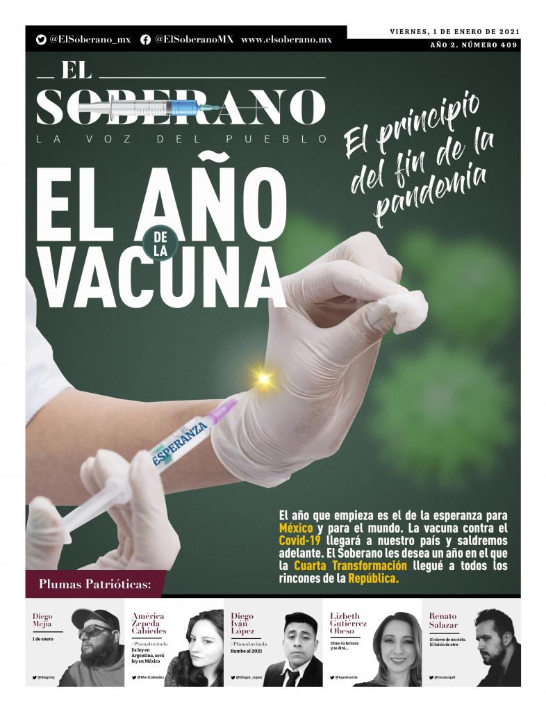 el-ano-de-la-vacuna