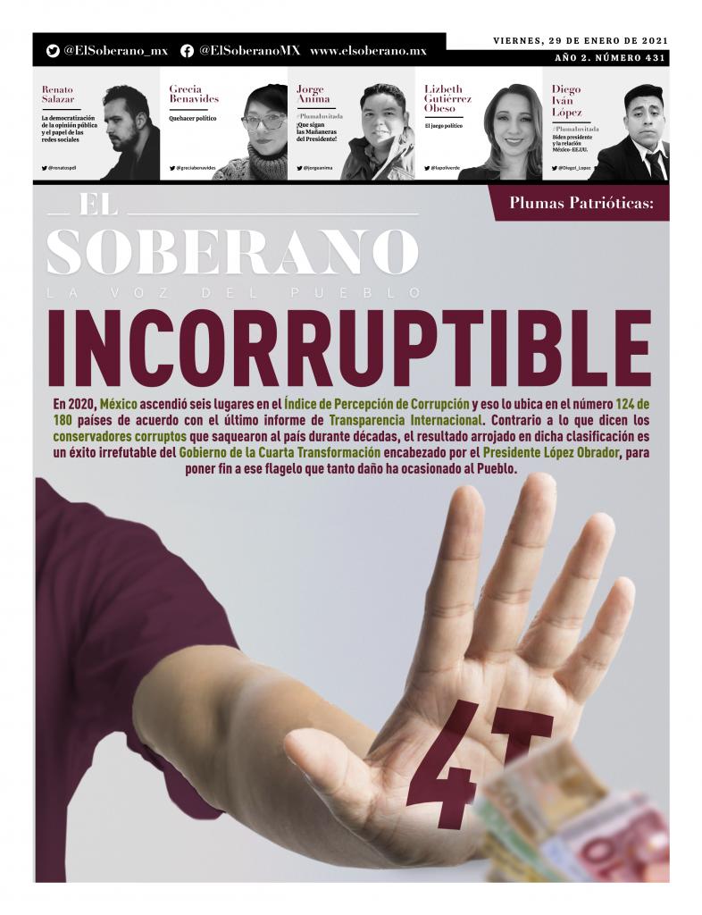 incorruptible-4t