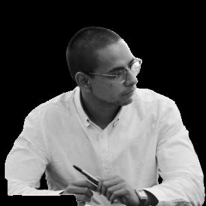 Emiliano Azuceno